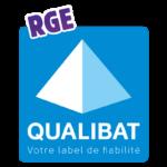 Symbole-Qualibat-RGE-1024x801